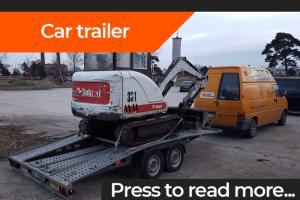 car_trailer_en