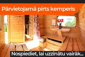 mobile_sauna_lv